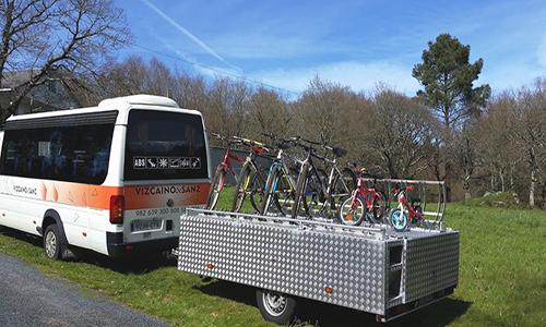 flota-transporte-bicicletas-xacotrans