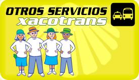 otros-servicios-ingles-xacotrans