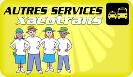 autres-services-xacotrans