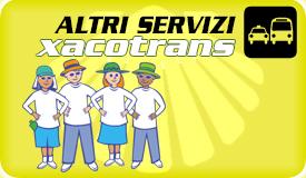altri-servizi-xacotrans