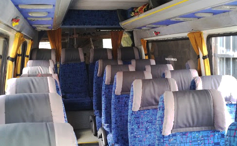 interior-minibus-xacotrans