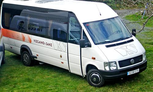 xacotrans_minibus