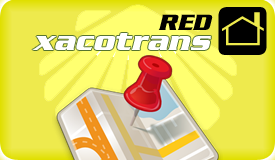 red-xacotrans