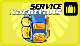Xacotrans Service