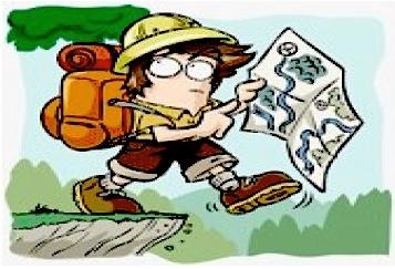 Camino de Santiago; consejos útiles para peregrinos
