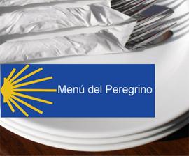 menu-peregrino-camino-santiago