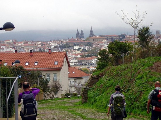 turismo-rural-camino-santiago