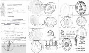 certificados-credencial-santiago