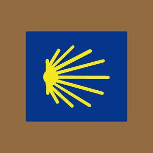 señalización-santiago-compostela