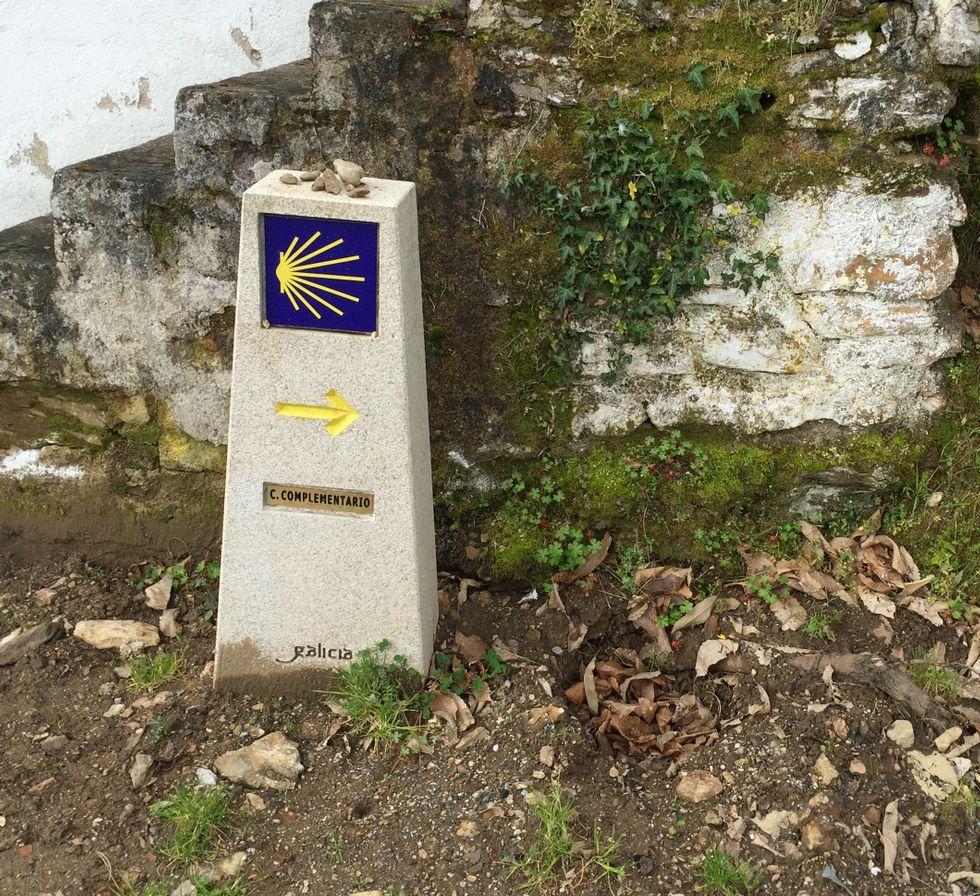 camino-complemetario-santiago