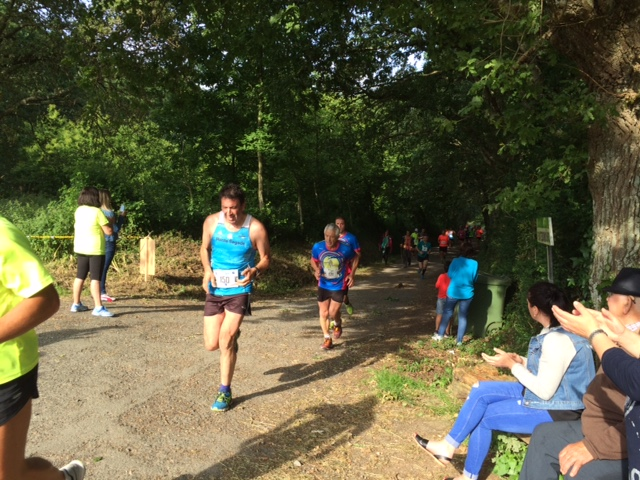 media-maraton-camino-santiago