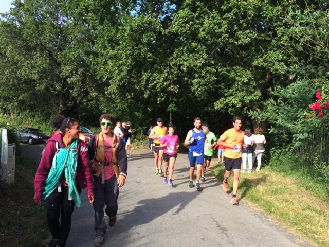 media-maraton-21-camiño