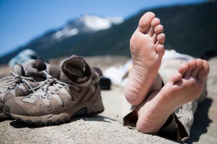 calcetines-camino-santiago