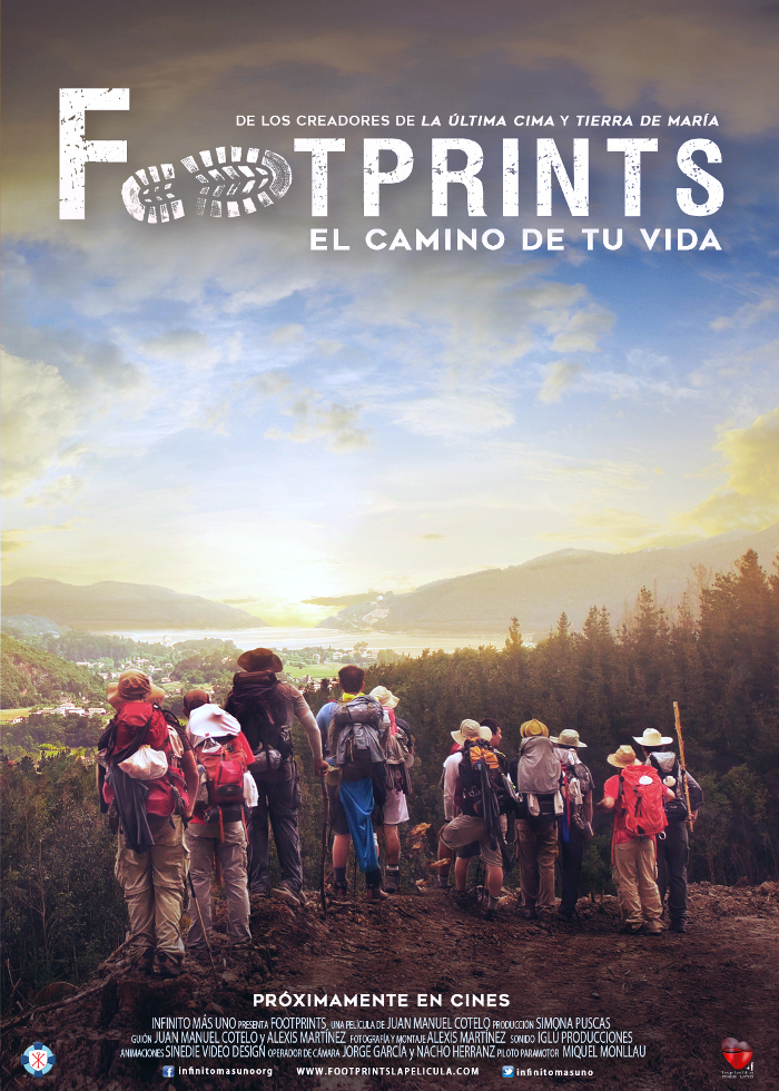 footprints-pelicula-xacotrans