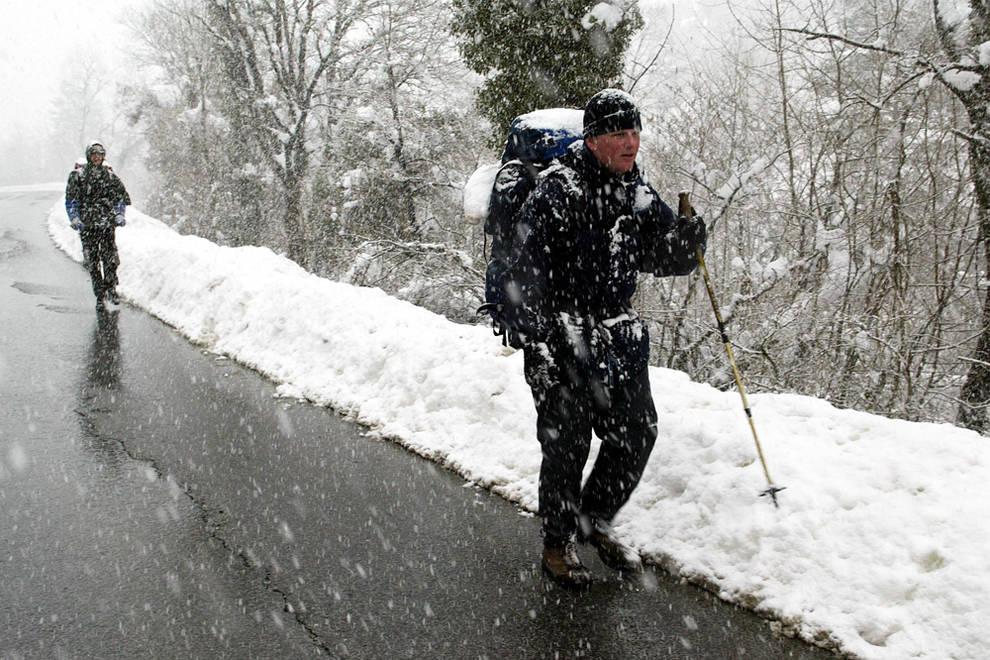 camino-de-santiago-invierno-peregrino-ruta-xacobea-xacotrans