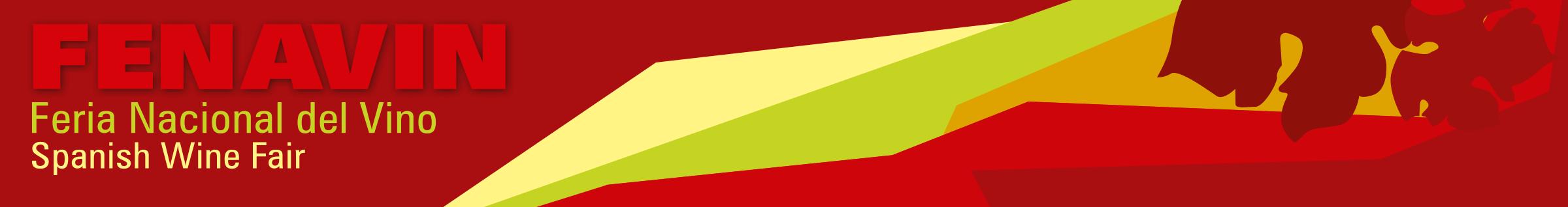 fenavin-camino-de-vinos-santiago