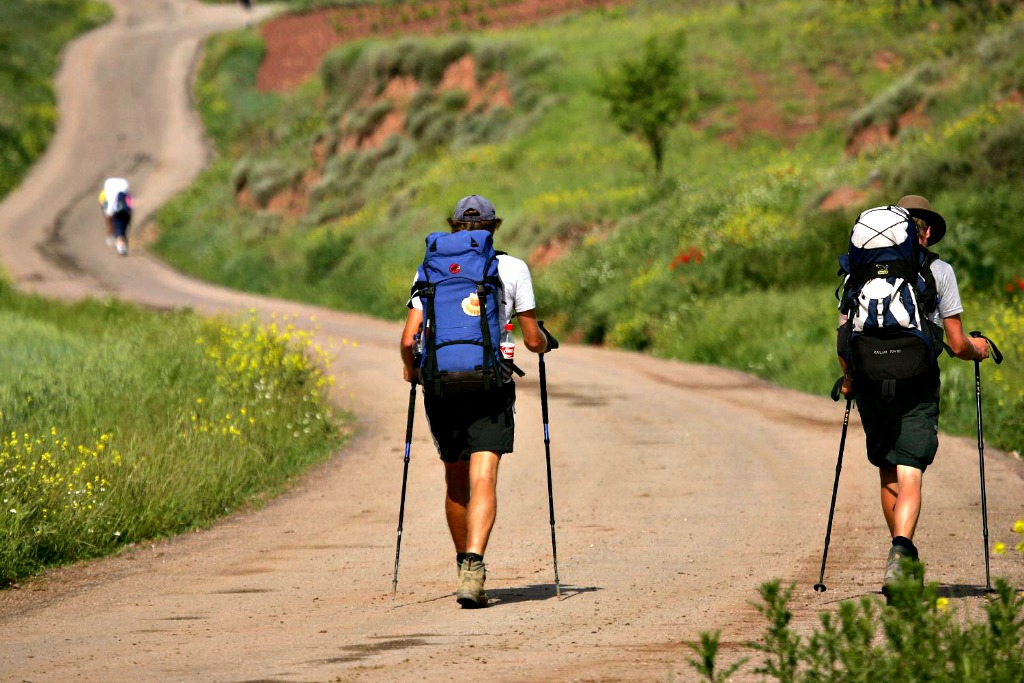 camino-de-santiago-diabetes