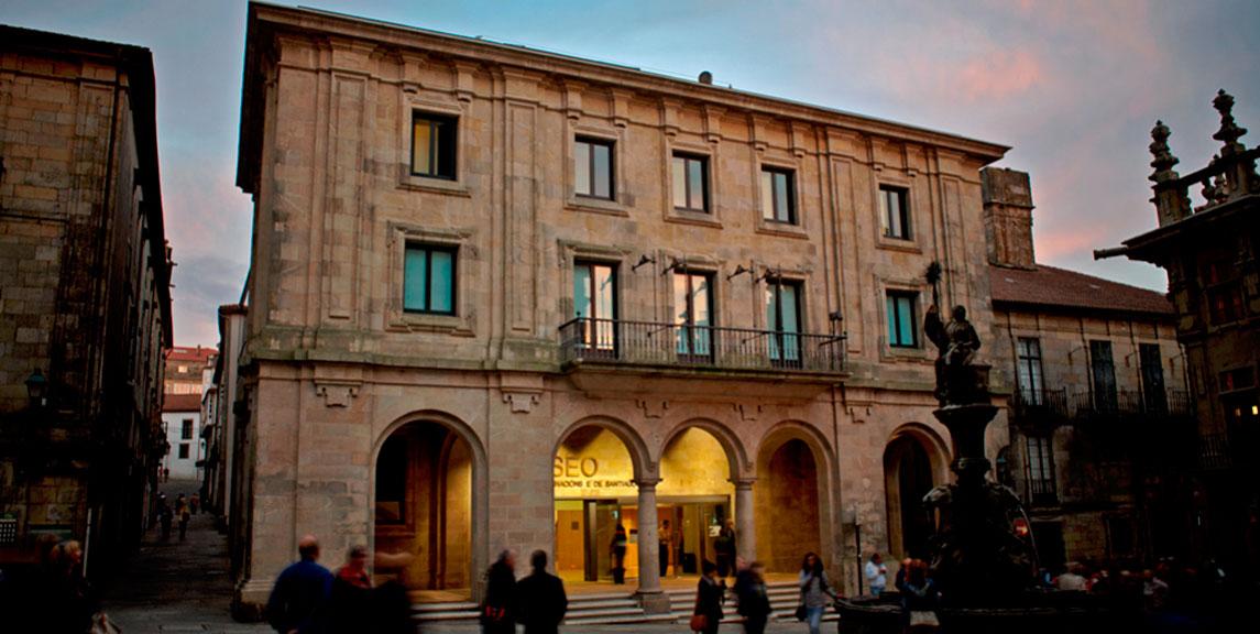 museo-de-las-peregrinaciones-y-de-santiago