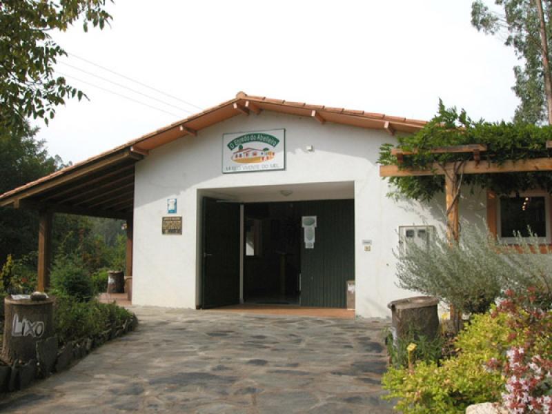 museo-do-mel