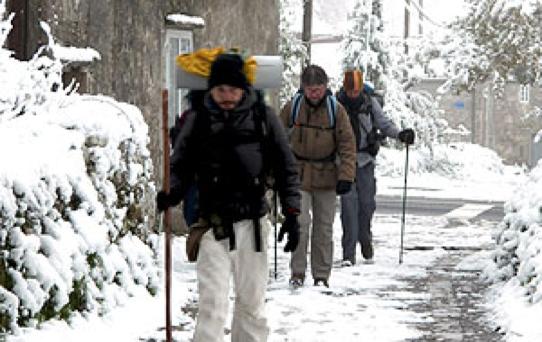 camino-de-invierno-camino-de-santiago