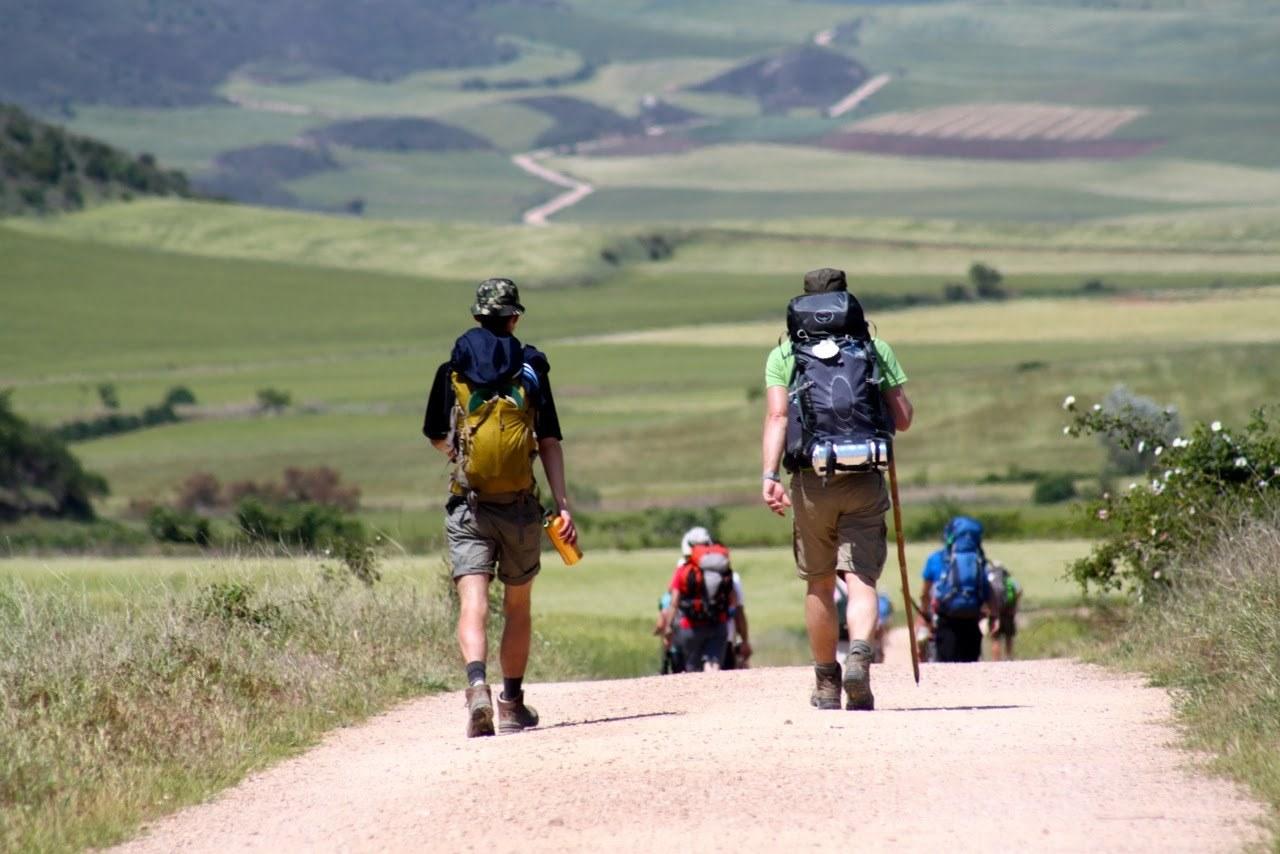 cosas que debes tener muy en cuenta antes de empezar el Camino de Santiago
