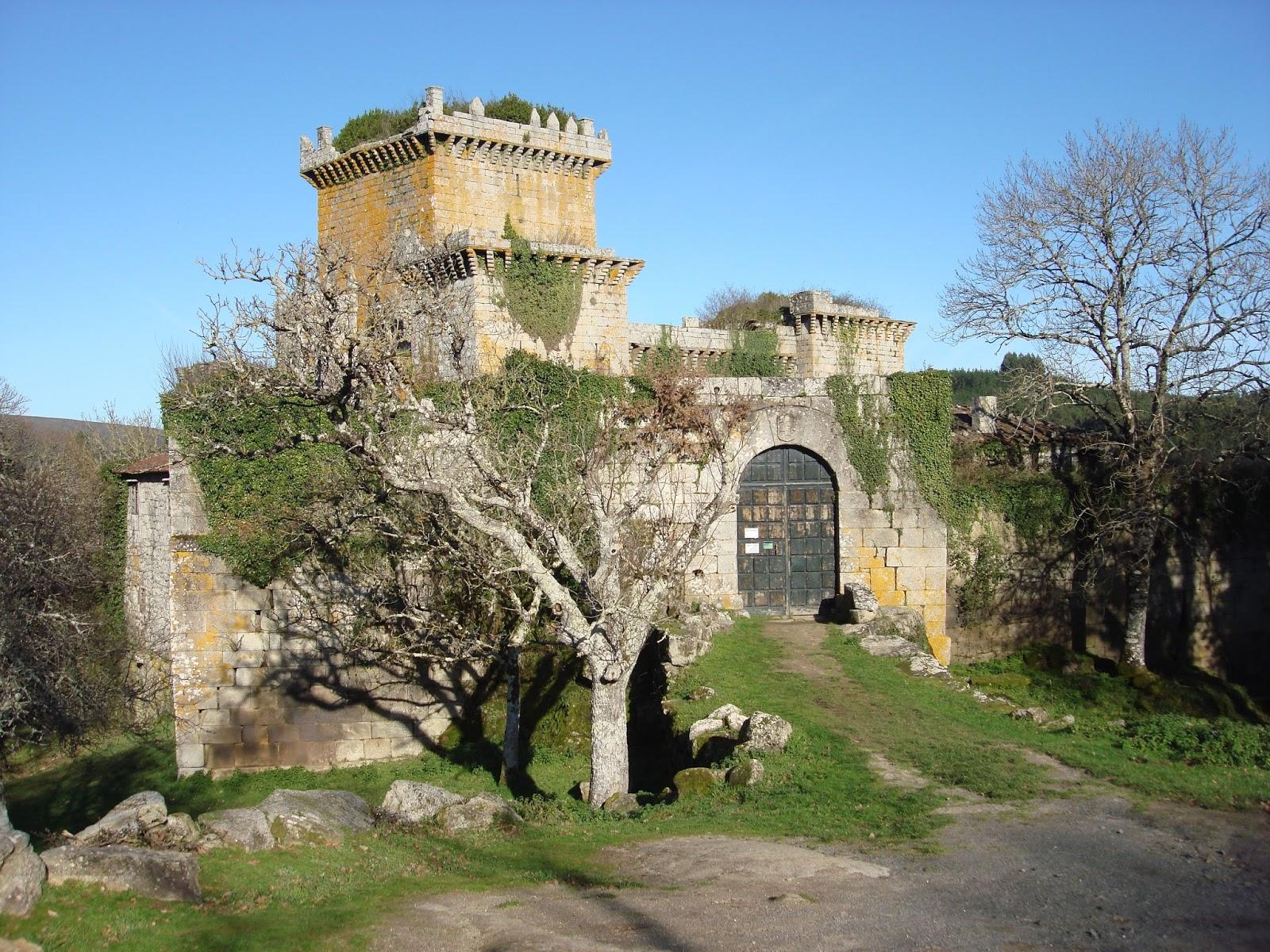 Castillo_de_Pambre_Palas_de_Rei