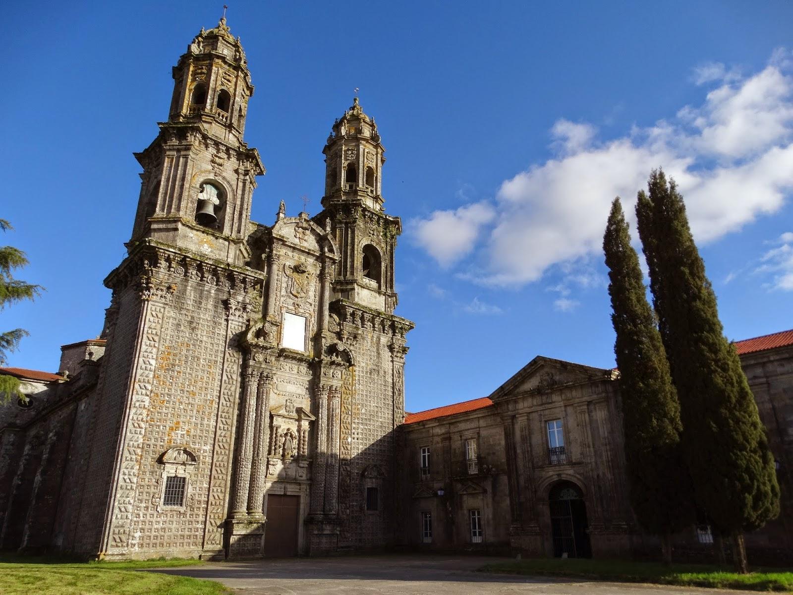 Monasterio_Sobrado_dos_Monxes