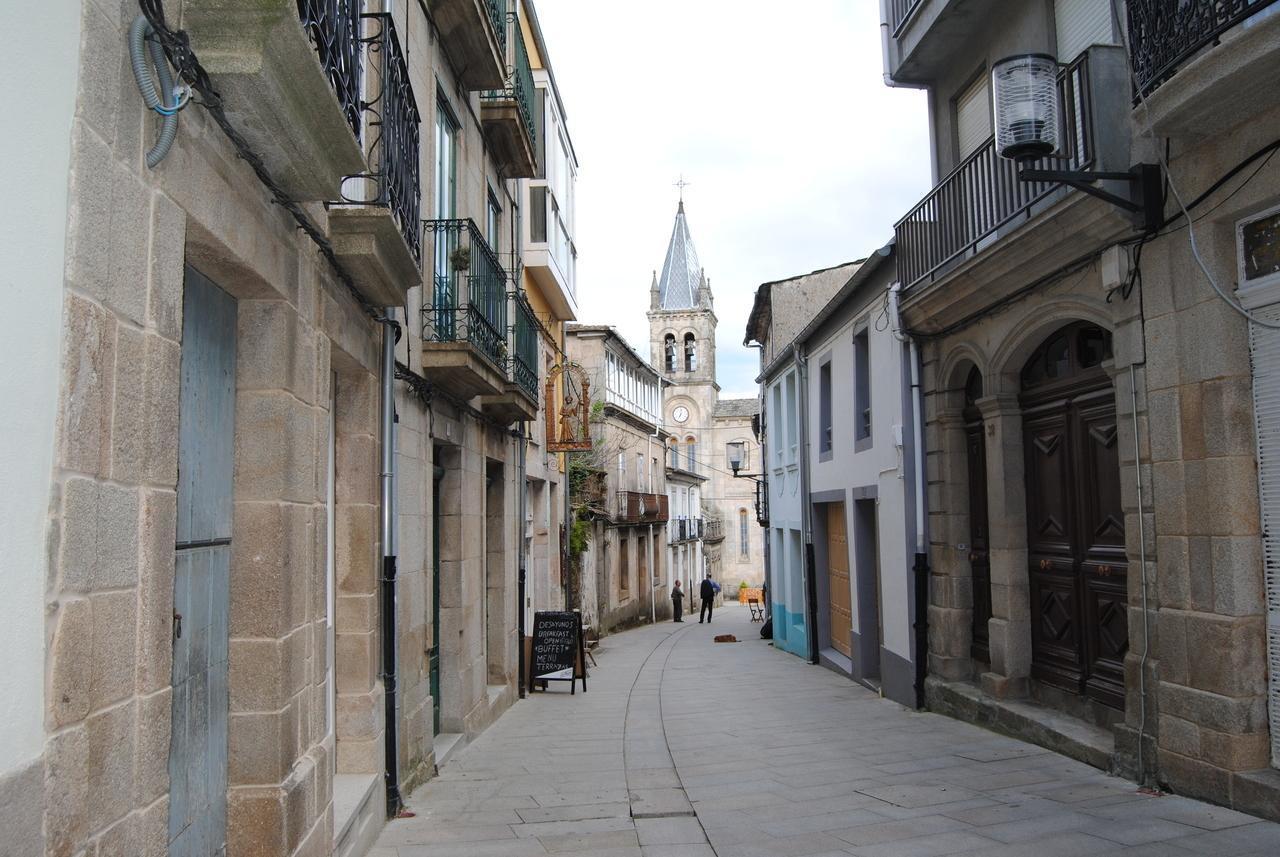 Inicio_camino_Sarria