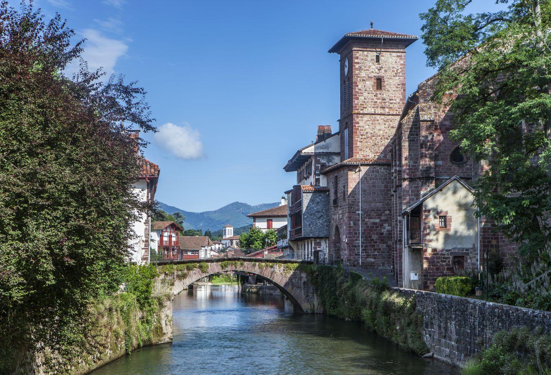 Inicio_Camino_Saint_Jean_Pied_de_Port