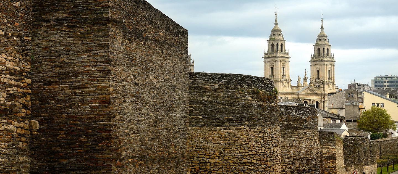 muralla_ciudad_Lugo