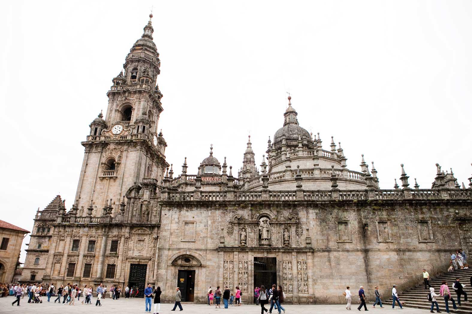 fachada_de_la_Quintana_catedral_santiago