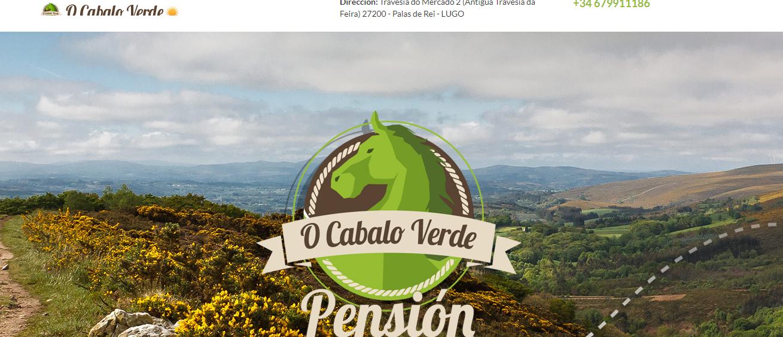 albergue_O_Cabalo_verde