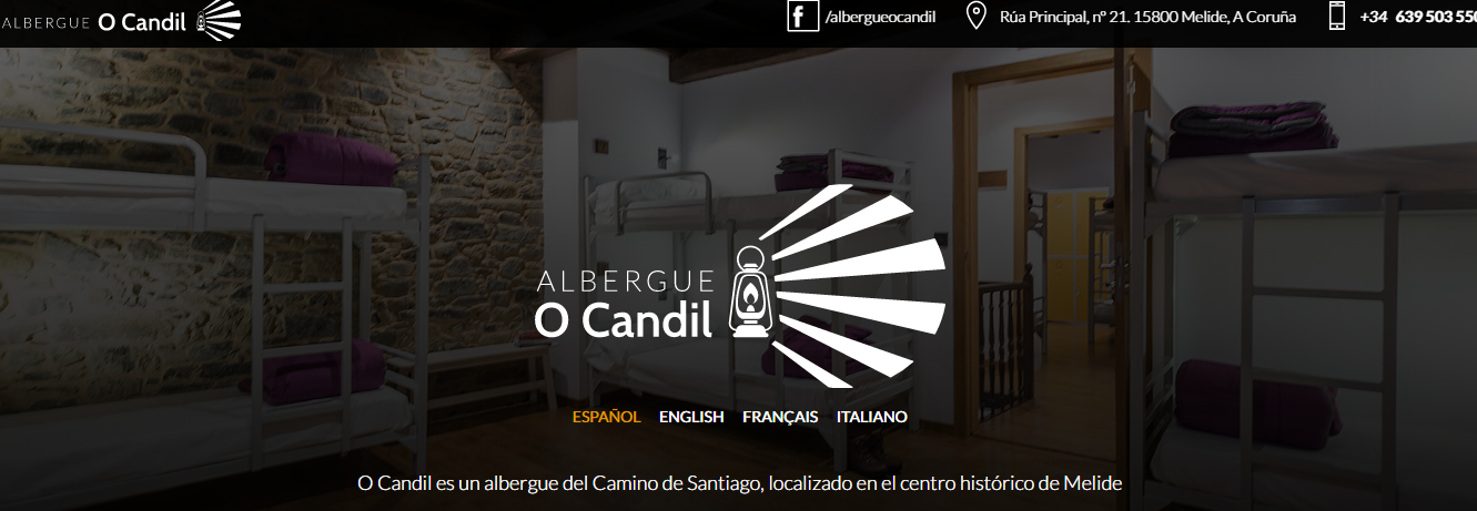 albergue_O_Candil