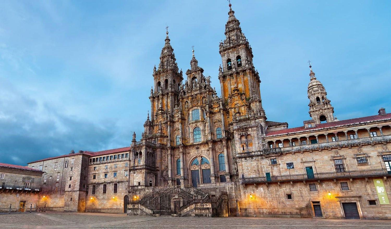 fachada_del_obradoiro_catedral_santiago