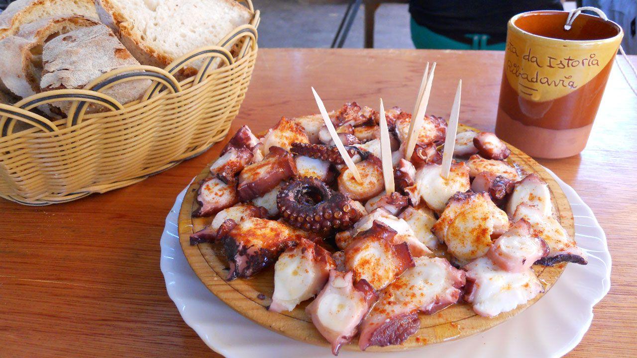 pulpo_a_feira_Galicia