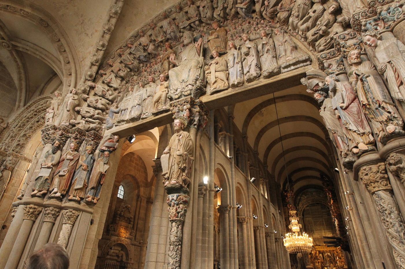 pórtico_de_la_gloria_catedral_santiago