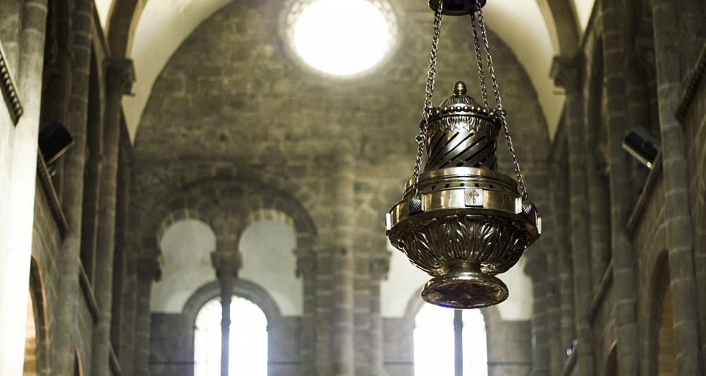 ceremonia_botafumeiro_catedral_santiago